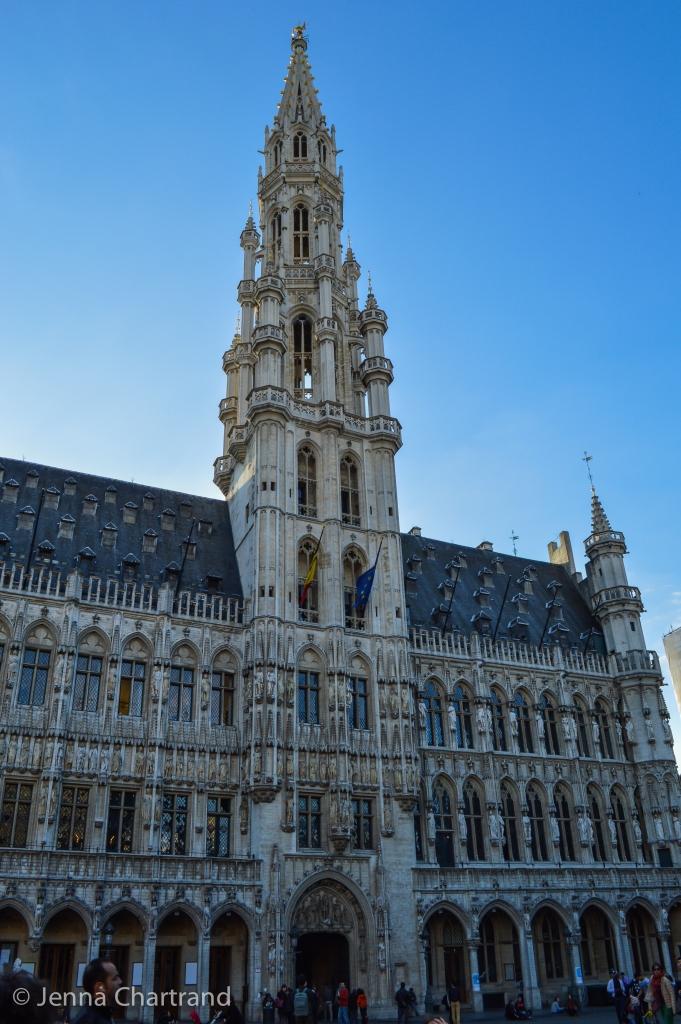 Brussels 2014 Edit-0006
