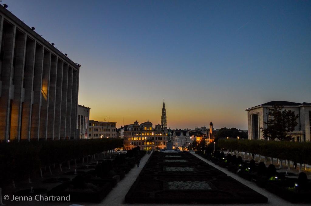 Brussels 2014 Edit-0051