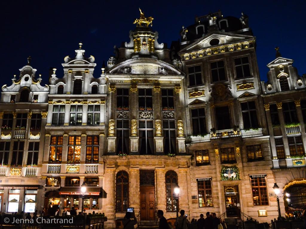 Brussels 2014 Edit-0058