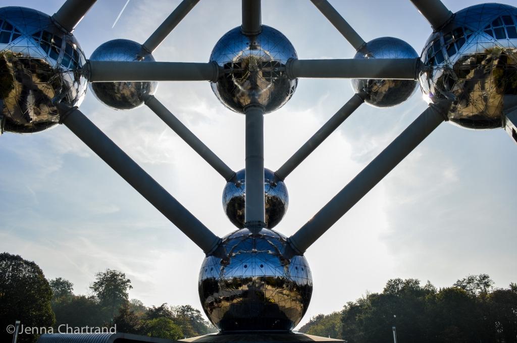 Brussels 2014 Edit-0065