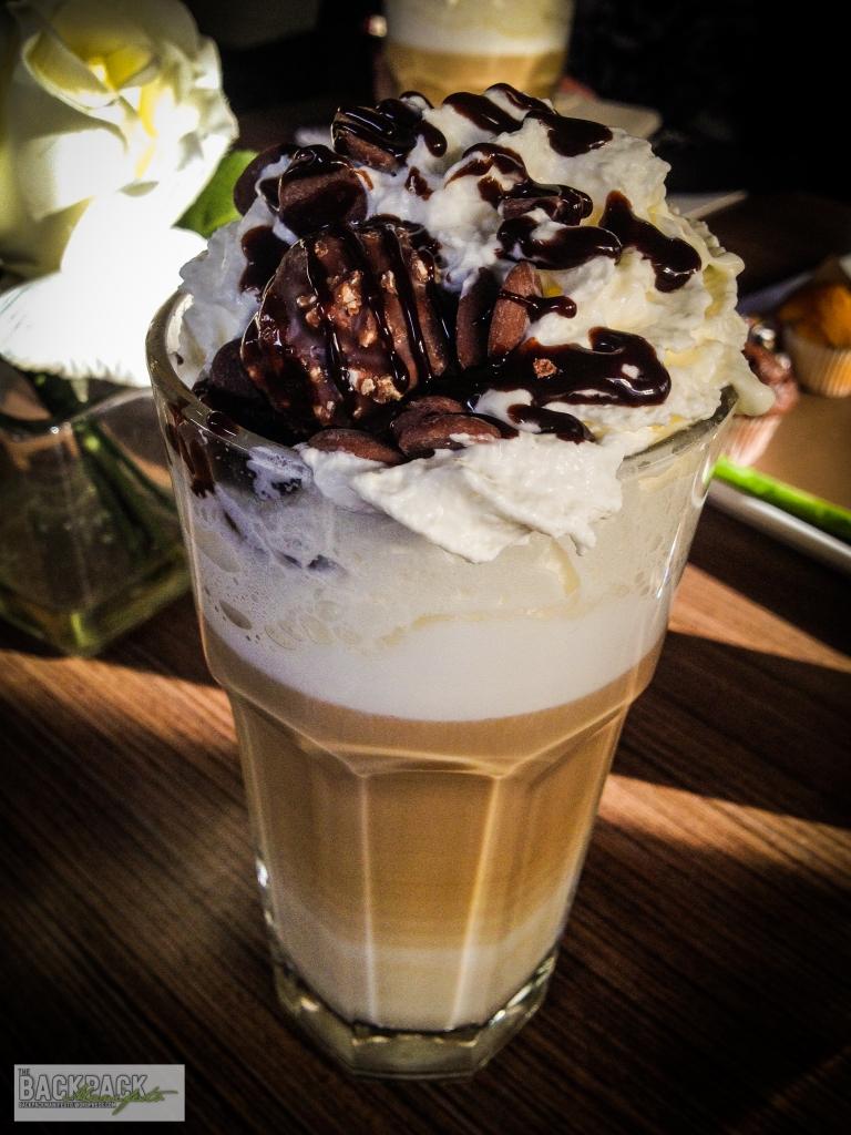 Sweet Coffee-2