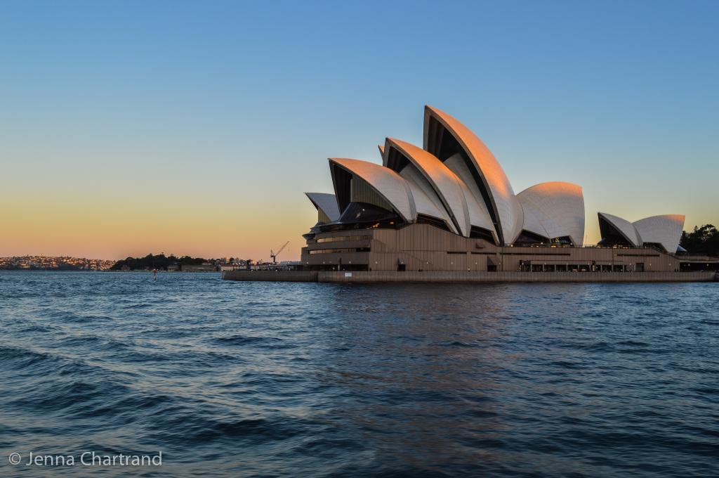 Nov Sydney 2014 Edit-0451